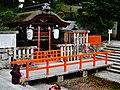 Kyoto Shimogamo-jinja Äußerer Hof 21.jpg