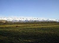 Kyrgyzstan Mounts Kungey Ala Too 001.jpg