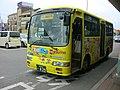 Kyushu Sanko Bus 429.JPG