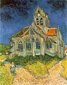 L'église d'Auvers-sur-Oise.jpg