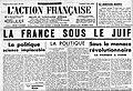 L'Action française - 5 juin 1936.jpg