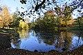 L'effet magique à l'étang du parc Tournai Solvay (22321353444).jpg