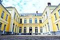 L'hôtel de Guînes, ancien hôtel du Premier Président du Conseil d'Artois (©danslesruesdarras).jpg
