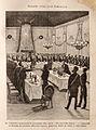Léo Taxil-Mystères de la Franc-Maçonnerie-gravure 18.jpg