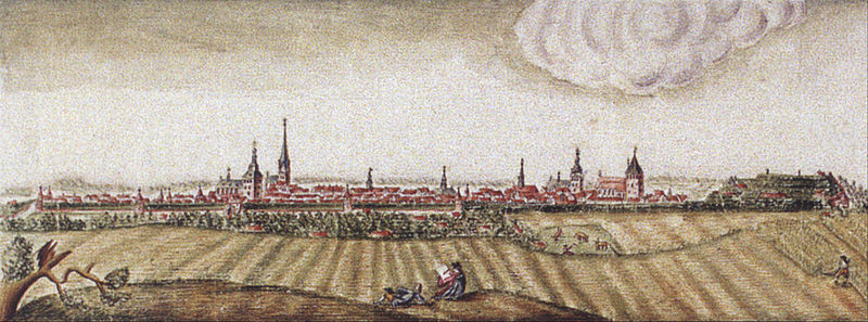 File:Lüneburg Carte 1730 detail.jpg