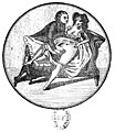 L'Écho foutromane, 1880 - Figure - 01.jpg