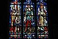L'Épine (Marne) Notre-Dame Karl VII. 990.jpg
