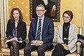 """L'ambasciatore del Regno Unito all'Università di Pavia per """"UKin…Tour"""" - 49520816191.jpg"""