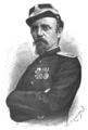 L. K. Lazarević 1891 Th. Mayerhofer.png