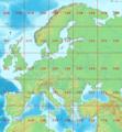 LA2-Europe-UTM-zones.png