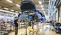 LADA Sport factory , LADA Granta Drive Active 2.jpg