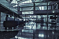 LAX - Los Angeles Internation Airport (20141893849).jpg
