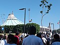 LA VASILICA - panoramio.jpg