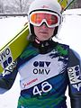 LCOC Ski jumping Villach 2010 - Jacqueline Seifriedsberger 86.JPG