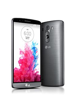 Image illustrative de l'article LG G3