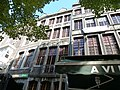 LIEGE Place du Marché 35 - 37 - 39 et 41 (de gauche à droite) (2).JPG