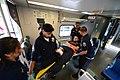 LIRR EMS Drill (9136484038).jpg