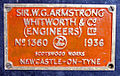 LMS 5MT 45305 Sir WGA Plate 1935 edited-2.jpg