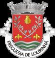 LNH-lourinha.png