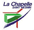 LOGO VILLE LA CHAPELLE SAINT-MESMIN.jpg