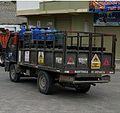 LPG distribution Ecuador.jpg
