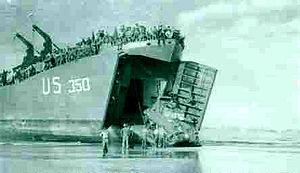 LST-350.jpg