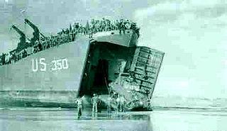 USS <i>LST-350</i>