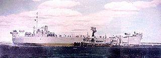 USS <i>LST-953</i>
