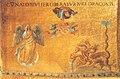La-donna-e-il-drago-dellapocalisse (San Marco).jpg