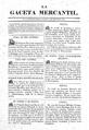 LaGacetaMercantil1823.10.004.pdf