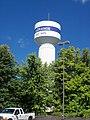 LaGrange, Ohio water tower.jpg