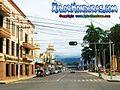 La Ceiba, Centro.jpg