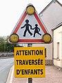 La Cour-Marigny-FR-45-panneau de danger-02.jpg