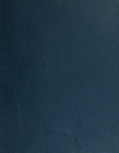 File:La Curne - Dictionnaire historique, 1875, Tome 05.djvu