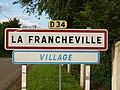 La Francheville-FR-08-panneau d'agglomération-02.jpg