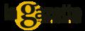 La Gazette des Communes logo.png