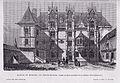 La Grand-Maison (Radeval).jpg