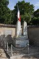 La Grande-Paroisse Kriegerdenkmal 08.JPG