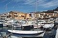 La Madrague. Marseille. - panoramio - 4net (7).jpg