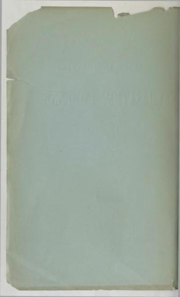File:La Mazelière - Essai sur l'évolution de la civilisation indienne, tome 2.djvu