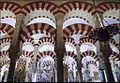 La Mezquita (4765462312).jpg
