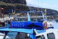 La Palma - Tazacorte - Tarajal - Puerto - Fancy 02 ies.jpg