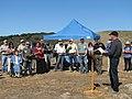 La Purisima Ranch landowner Brian Sweeney (14606909022).jpg