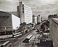 La Rampa - La Habana, 1950s.jpg