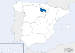La Rioja within Spain.png