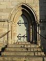 La Roche-Derrien (22) Église 05.JPG