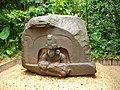 La Venta Altar 5 (Ruben Charles).jpg