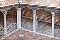La cour de la Ca dOro (Venise) (6200951480).jpg