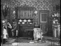 File:La course aux potirons (1908).webm