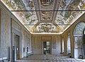 La salle des gardes (Palais Farnese, Caprarola, Italie) (41688157841).jpg